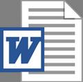 水上國小人事業務標準作業流程SOP上傳版104801